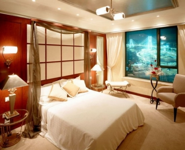 Awesome Romantic Master Bedroom Decoration Master Bedroom Design Ideas Small Romantic Master Bedroom Decorating Ideas
