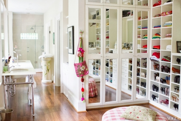 Awesome Walk In Wardrobe Small Room Featuring Stylish Organized White Corner Wardrobes For Small Rooms