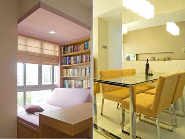 Best Amazing Of Perfect Ikea Small Bedroom Ideas Big Living Sm 910 Big Ideas For Small Spaces Bedrooms