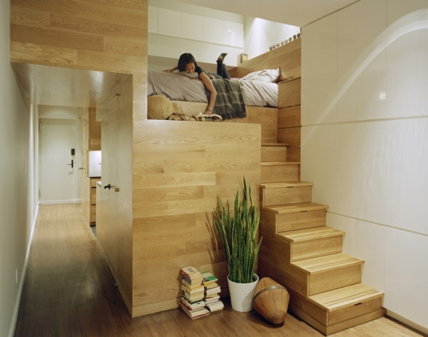 Best Small Bedroom Ideas 10 Space Saving Tips Mylo The Simplest Space Saving Ideas For Small Bedrooms