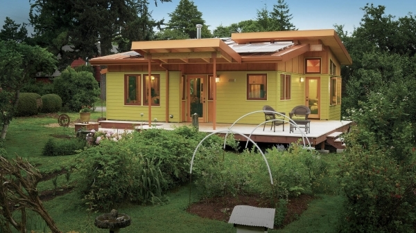 Delightful 2013 Best Small Home Fine Homebuilding Houses Awards Youtube Great Small Homes