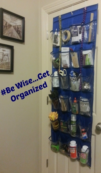 Delightful How To Organize Small Spaces 3 Boys And A Dog Small Space Organizers