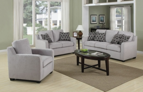 Fantastic Living Room Small Living Room Design Ideas With Small Corner Sofa Corner Sofas For Small Rooms
