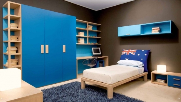 Image of Boy39s Room Decorations Ideas In Your Home Design Kids Room I J C Decorating A Small Childrens Room