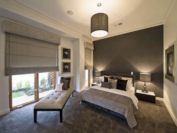 Incredible Decorating Master Bedroom Ideas Inspirational Home Decorations Small Master Bedroom Designs