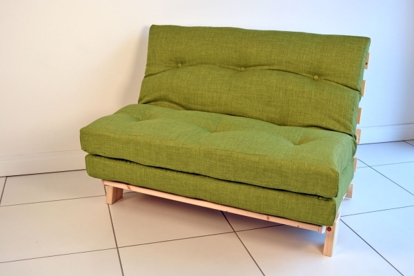 Inspiring Marvelous Compact Sofa Bed 3 Small Space Futon Bed Smalltowndjs Futons And Sofa Beds For Small Spaces