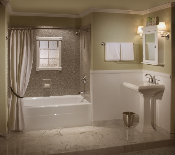 Inspiring Remodel Small Bathroom With Shower Design Your Home Small Bathroom Remodeling Pictures