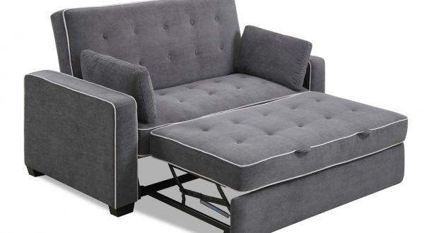 Small Futons For Small Spaces