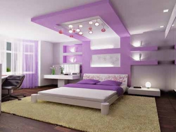 Marvelous Cool Room For Girls Decorating Eas Room Decorating Master Bedroom Small Rooms For 3 Girls