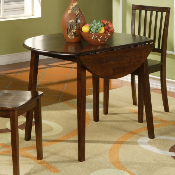 Marvelous Dining Room Awesome Dining Table For Small Spaces Design Your Home Small Space For A Dining Room