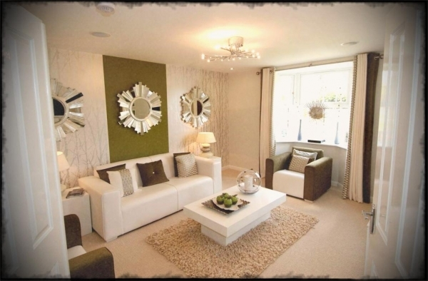 Marvelous Living Room Furniture Placement Arrangement Small Layout Small Rooms Furniture Arrangements