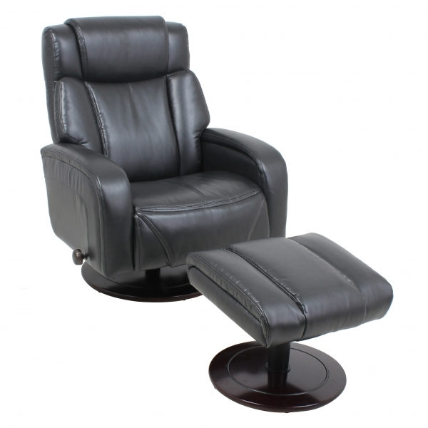 Marvelous Removable Cushions Recliner Recliners Wayfair Small Leather Recliner