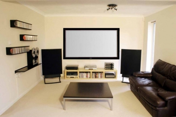 Outstanding Apartment Furnishing A Small Apartment Furnish The Janeti Small Apartments Pictures