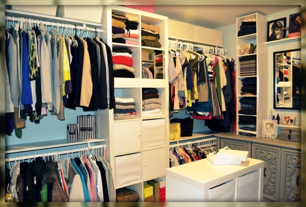 Outstanding Bedroom Small Room Space Walk In Closet Design Ideas Come With Images Of Wardrobes In Small Rooms