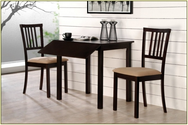 Outstanding Ideas Drop Leaf Dining Table For Small Spaces Best Dining Table Small Space For A Dining Room