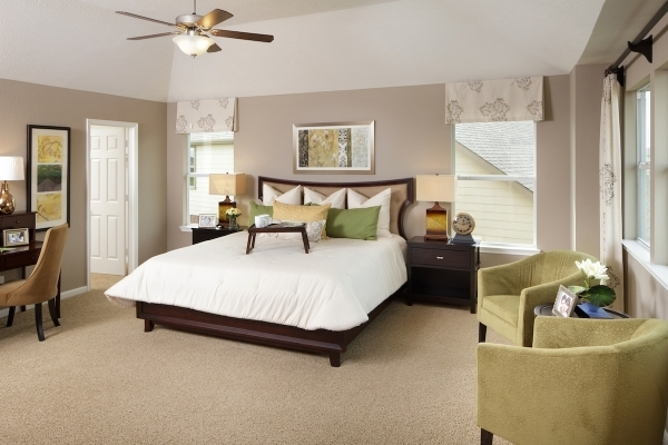 Outstanding Simple Master Bedroom Decorating Ideas Left Handed Guitarists Small Romantic Master Bedroom Decorating Ideas