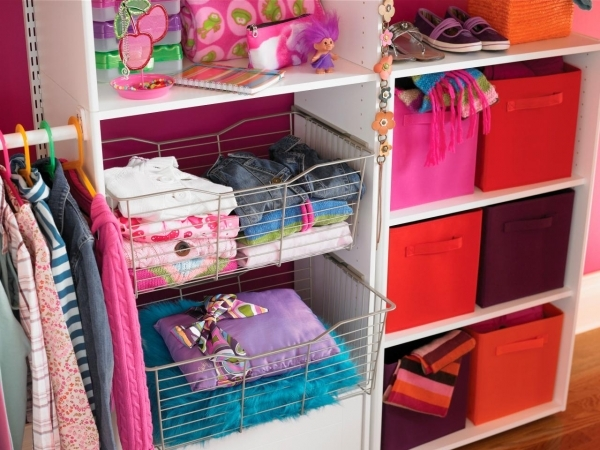 Outstanding Small Closet Organization Ideas Pictures Options Amp Tips Home Organizing A Small Closet Ideas