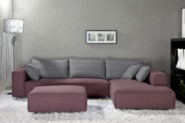 Outstanding Small Sofas Living Room Office Furniture Sectional Sleeper Sofa For Small Spaces