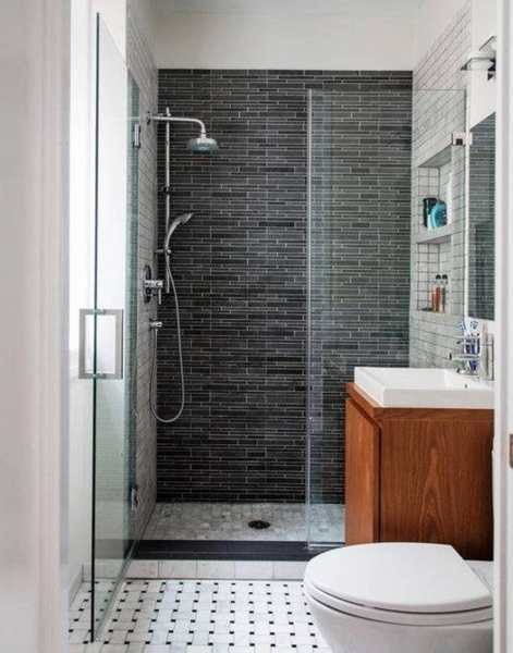 Picture of Bathroom Cheap Bathroom Remodel Ideas For Small Bathrooms Home Small Bathroom Remodeling Pictures
