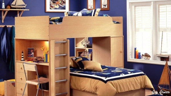 Picture of Small Bedroom Space Saving Ideas Youtube Space Saving Ideas For Small Bedrooms