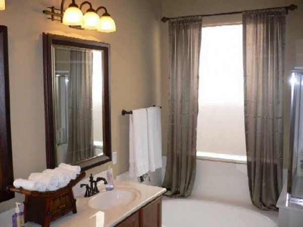 Picture of The Great Small Bathroom Colors Ideas Pictures Pefect Design Ideas Popular Small Bathroom Colors