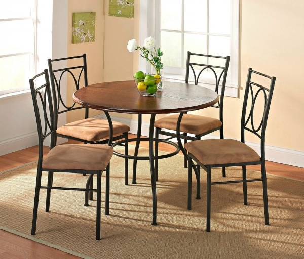 Remarkable Dining Room Sets Small Spaces Locallivehouston Small Space For A Dining Room