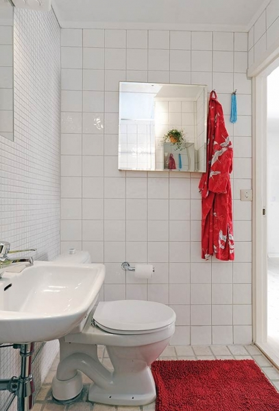 Stunning Bathroom Winsome Subway Tile Bathroom Also Wonderful White Small Bathroom Designs With Subway Tiles