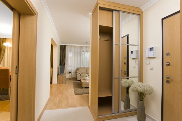 Stunning Marvelous Wardrobe For Small Spaces Bedroom Bathroom Artistry Images Of Wardrobes In Small Rooms