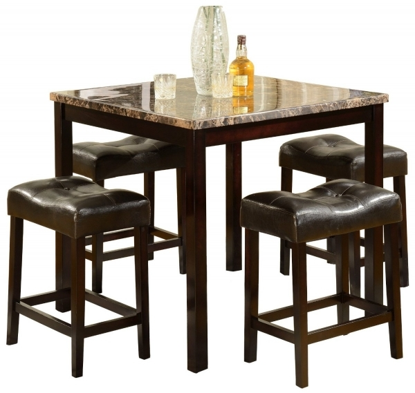 Wonderful Awesome Dining Room Table Sets For Small Spaces Dining Room Tables Small Space For A Dining Room