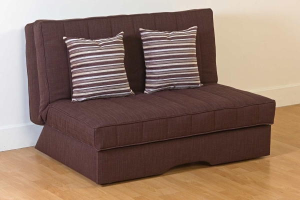 Wonderful Small Futons Full Spectrum Home Small Futons For Small Spaces