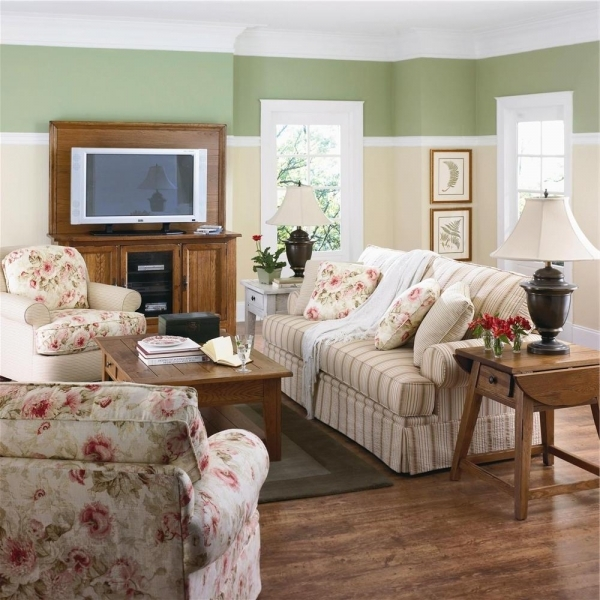Wonderful The Perfect Living Room Layout Ideas All About Home Design Small Rooms Furniture Arrangements