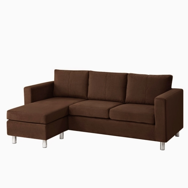 Amazing Sleeper Couch Small Sleeper Couch Small Sleeper Couch