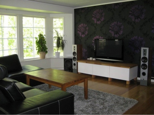 Awesome Living Room Modern Small Living Room Decorating Ideas Modern Modern Small Living Room Decorating Ideas