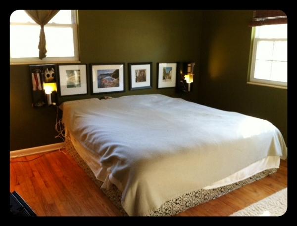 Beautiful Bedrooms Bedroom Paint Ideas That Will Make Small Rooms Look Paint Www Best Colour For Small Size Bedroom