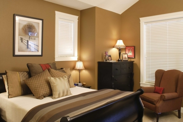 Beautiful Small Bedroom Decorating Paint Ideas Colors For Small Rooms Jpg Www Best Colour For Small Size Bedroom
