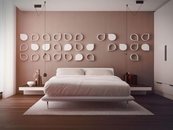 Best Home Design Designing The Bedroom As A Couple Decorating And Small Couple Room Design