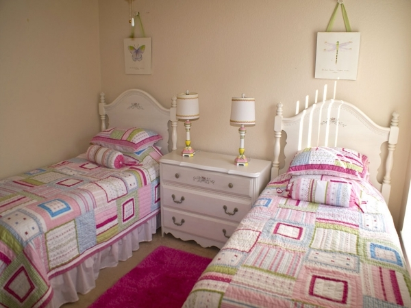Best Remarkable Tween Girls Bedroom Decorating Ideas For Small Room Small Rooms With 2 Beds