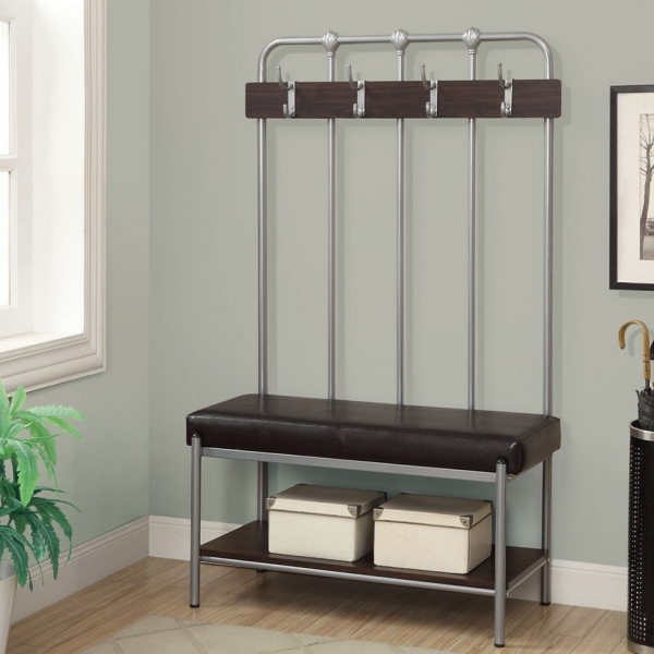 Best Wood Entryway Shoe Storage Bench Solutions Home Improvement Small Benches For Entryway