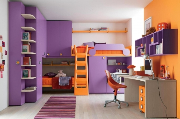 Delightful Bedroom Beautiful Room Designs For Small Bedrooms Ideas Closet Small Bedroom With Full Bed