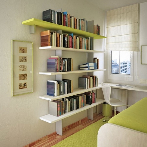 Delightful Simple Bedroom Designs For Small Rooms Future Of Superb Couple Small Couple Room Design