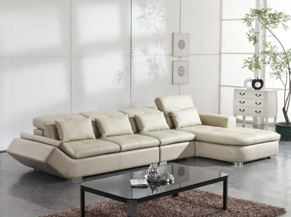 Fantastic Best Sectional Sofas For Small Spaces The Best Ways To Buy Sofas For Small Spaces