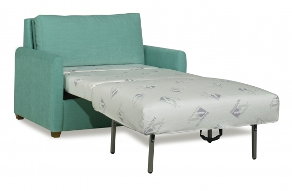 Fantastic Sleeper Sleeper Sofas Small Spaces Tribelleco Small Space Futons