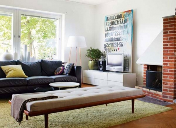 Fascinating Amazing Interior Design For Small Apartment Living Room On Living Rooms Small Interior