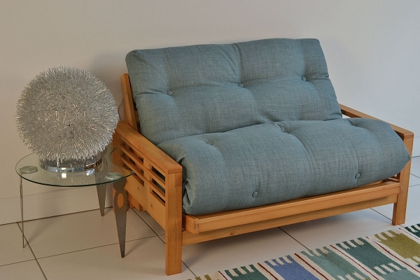 Fascinating Extra Small Futons Best Futons Amp Chaise Lounges Reviews Small Space Futons
