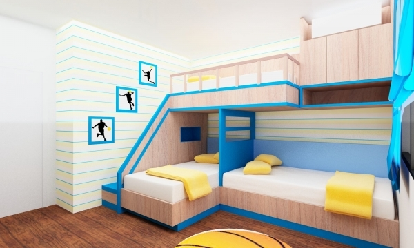 Gorgeous Bedroom Comfortable Beds For Small Bedroom Platform Beds For Small Room Loft Bed