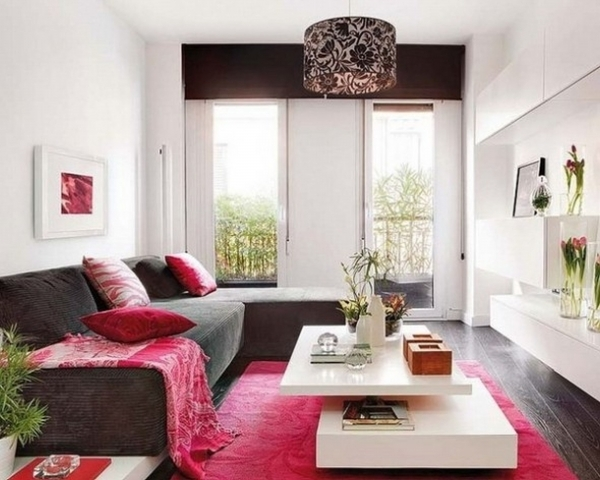 Gorgeous Living Room Cute Rooms Small Ideas With Isgif Modern Small Living Room Decorating Ideas