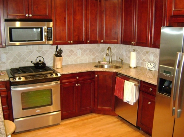Gorgeous Saveemail Small Kitchen Remodel Ideas Tribelleco Small Kitchen Remodeling Ideas