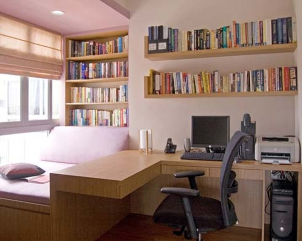 Image of Small Space Ideas Isgif Small Bedroom Ideas Small Spaces