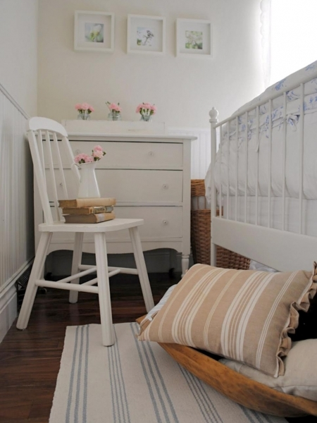 Inspiring 9 Tiny Yet Beautiful Bedrooms Bedrooms Amp Bedroom Decorating Small Couple Room Design