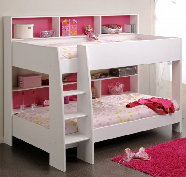Inspiring Childrens Bedroom Sets For Small Rooms Home Delightful Rooms43 Small Rooms With 2 Beds